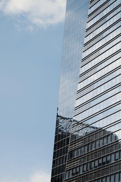 Imagine de stoc gratuită din afaceri, arhitectură, artificial, birou