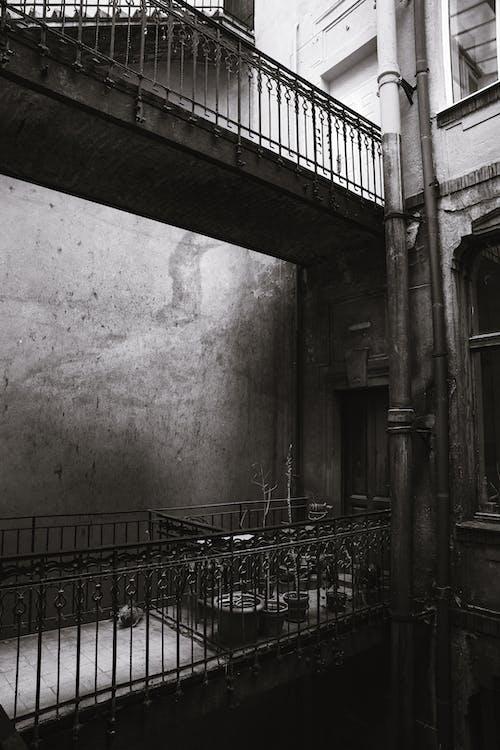 Free stock photo of archishot, architect, architecture, Budapest