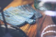 wood, vintage, wooden