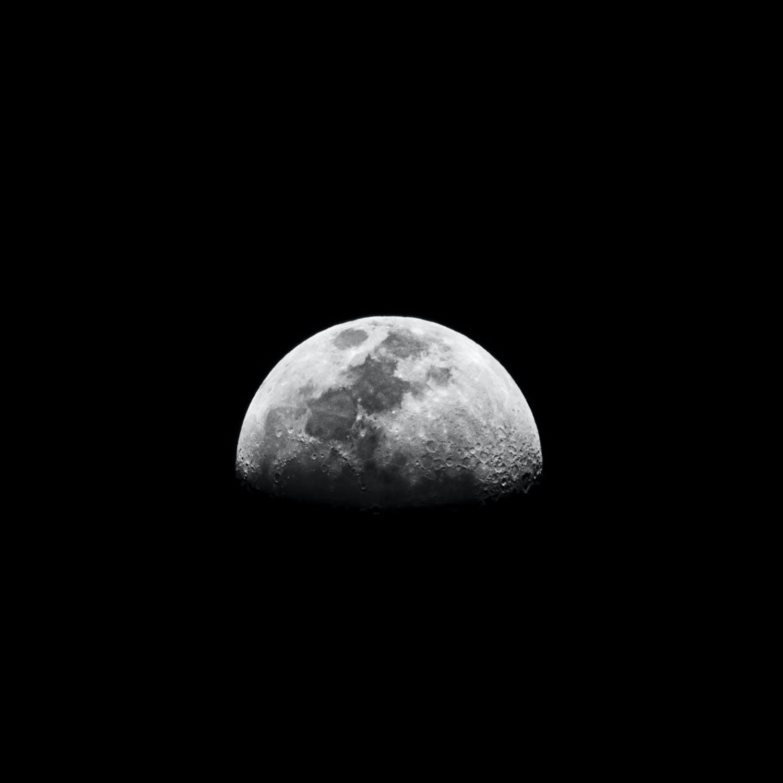 Бесплатное стоковое фото с Астрология, Астрономия, космос, кратер
