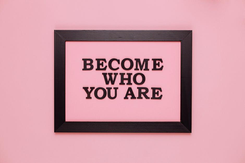 คุณต้องการเป็นผู้นำธุรกิจหรือไม่? อ่านนี่