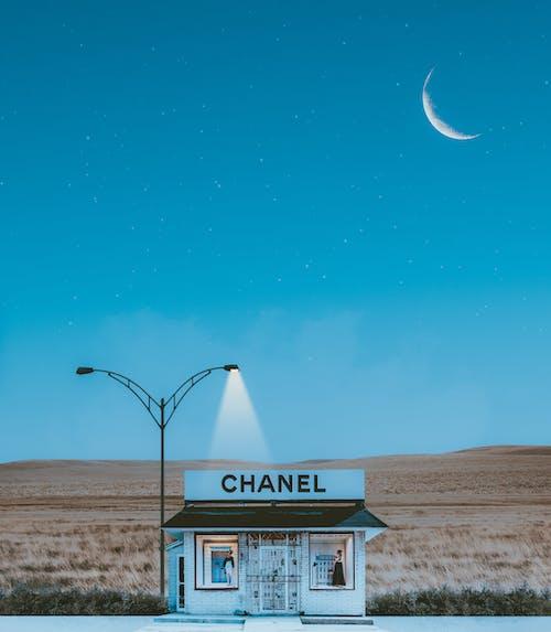 信號, 傳統, 光, 光線 的 免費圖庫相片