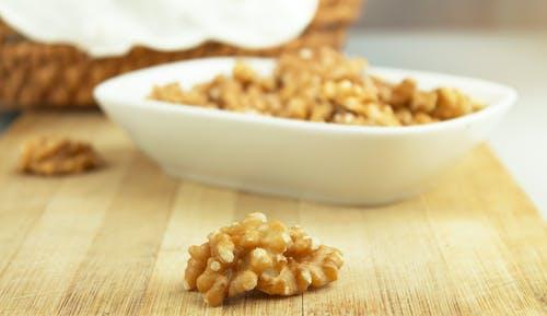 Kostnadsfri bild av äta nyttigt, god hälsa, hälsa, hälsosam mat