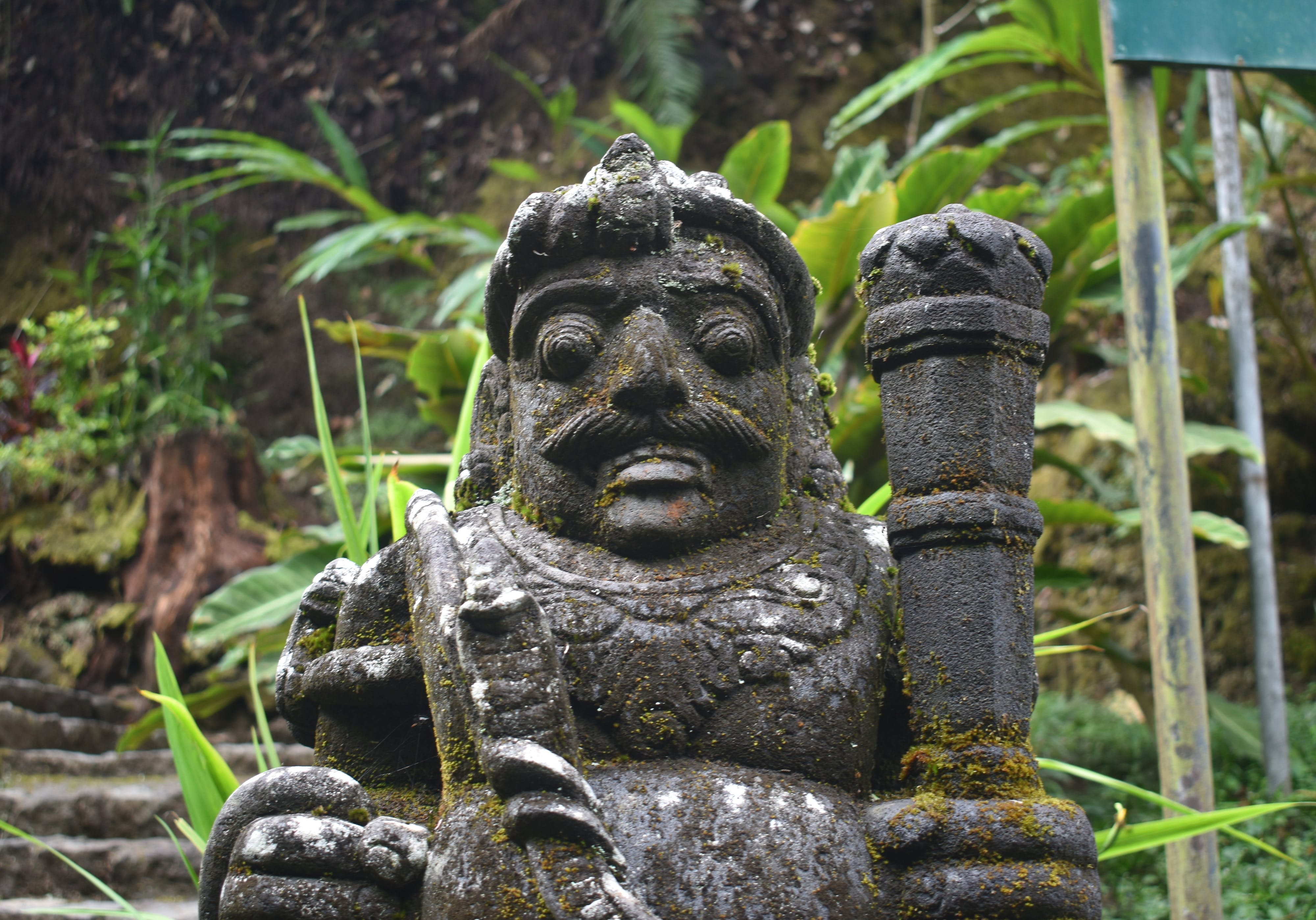 Free stock photo of ancient, Heritage, hinduism, indonesia