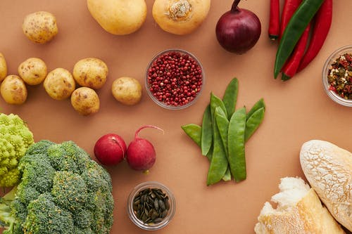 Ingyenes stockfotó alma, apple, aroma témában