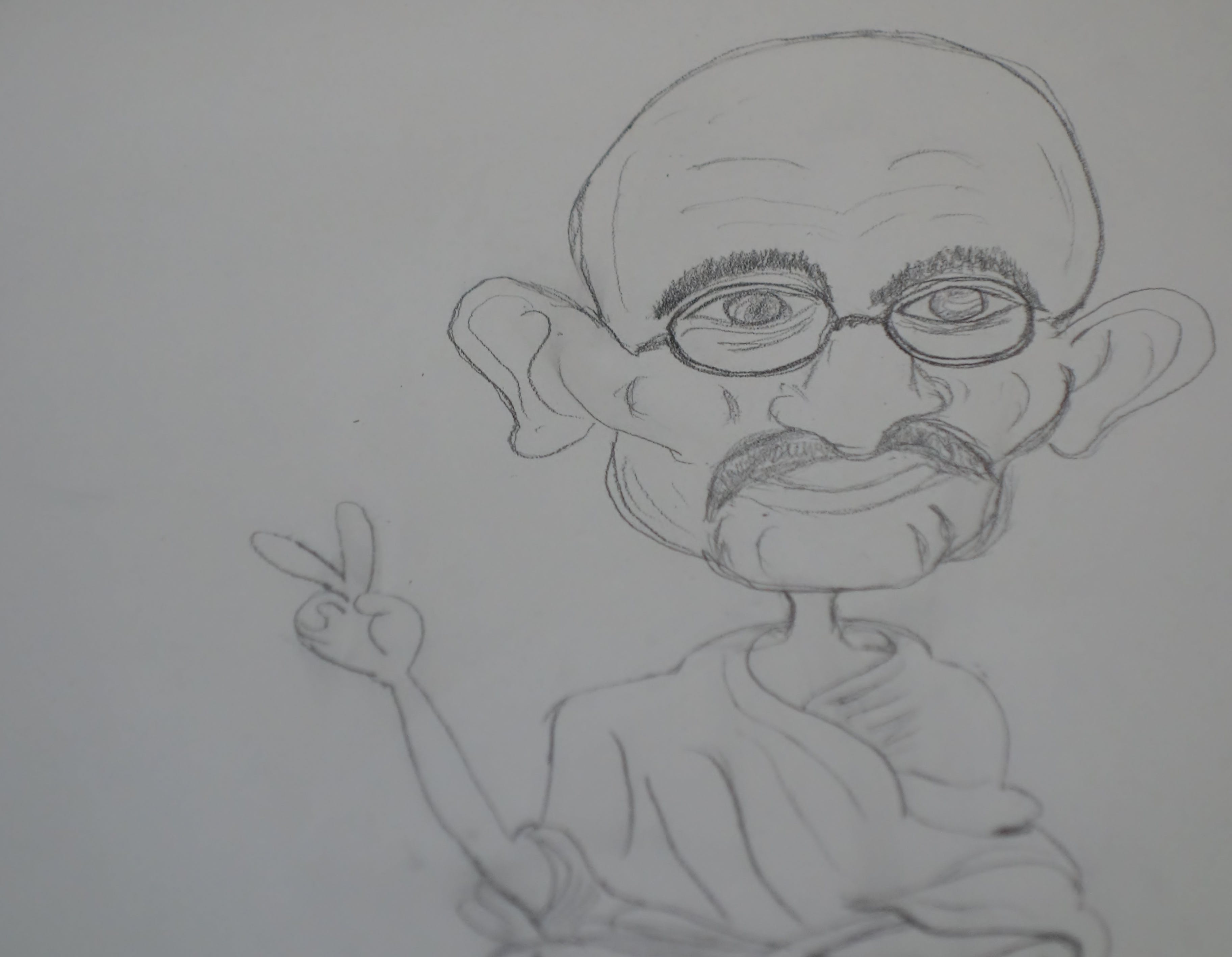 Foto profissional grátis de arte, desenho, lápis de desenho