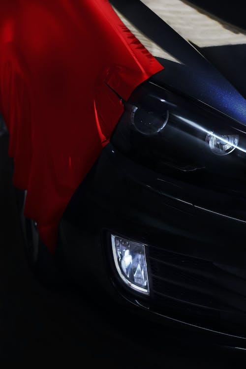 Gratis arkivbilde med bil, carwrap, carwraps, design