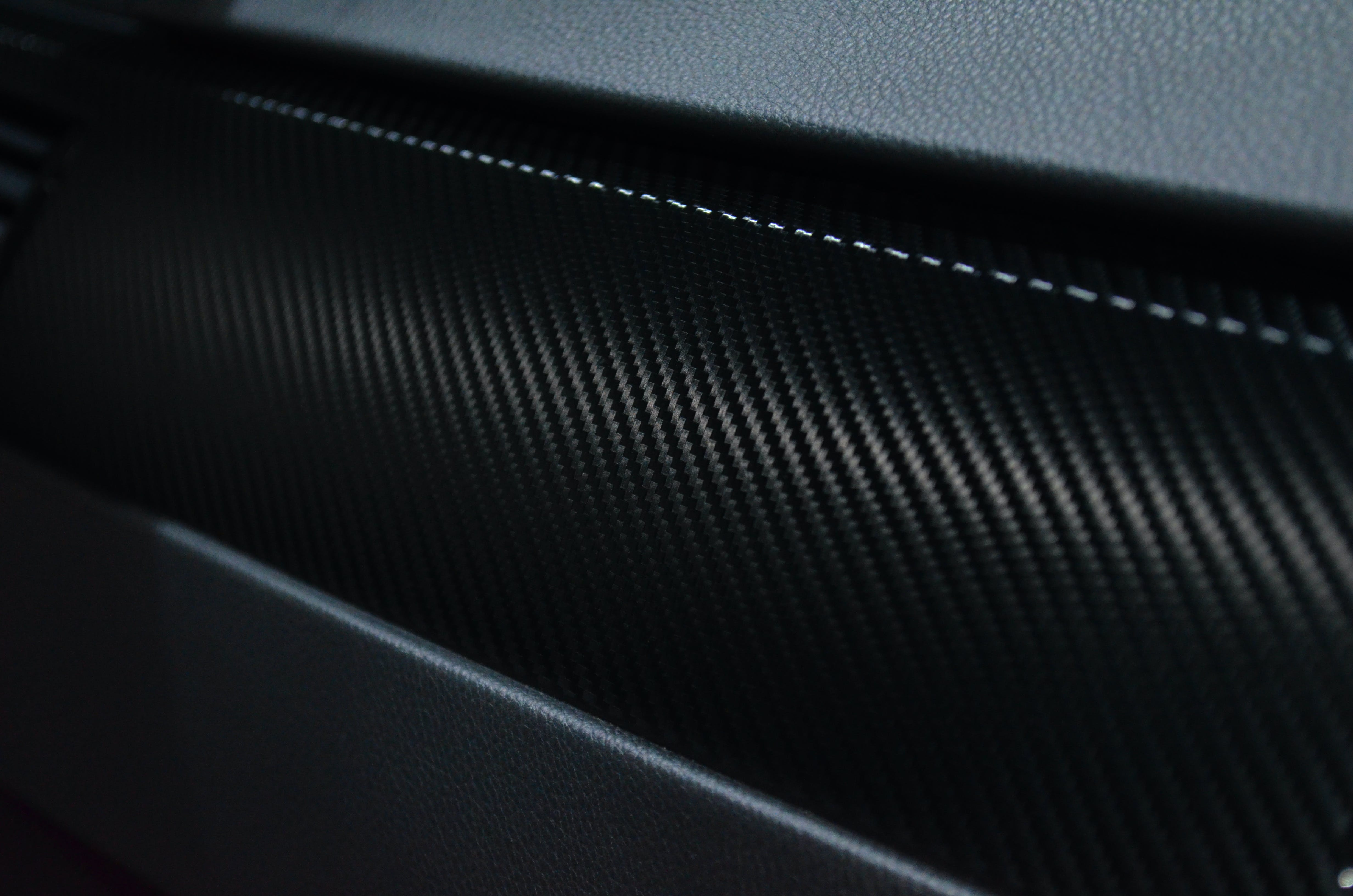 carbon, carbon fiber, dark
