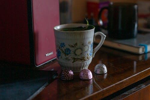 Free stock photo of food, foodphotography, green tea