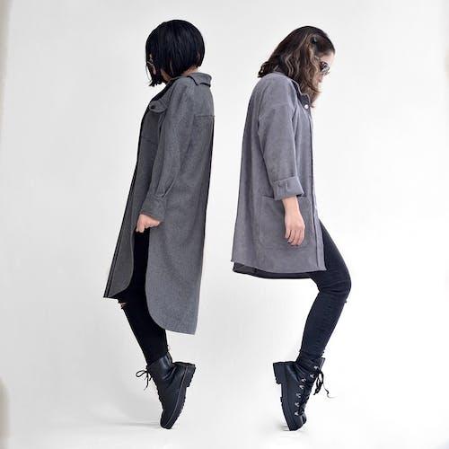 คลังภาพถ่ายฟรี ของ กางเกง, กางเกงขายาว, การปรากฏ