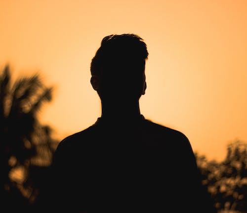 Ilmainen kuvapankkikuva tunnisteilla aamu, aamunkoitto, auringonlasku, auringonlaskun värit