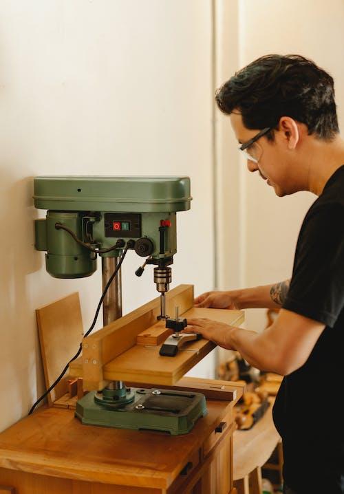 DIY, 가구, 가구 만드는 일, 공예의 무료 스톡 사진