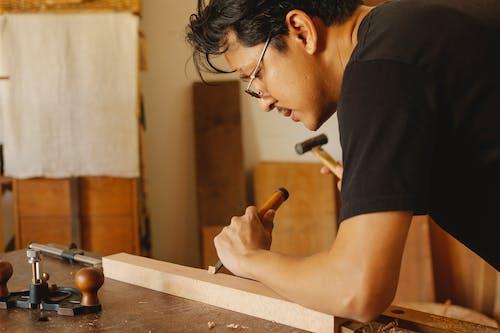 Foto profissional grátis de aparelhos, artesanal, artesanato