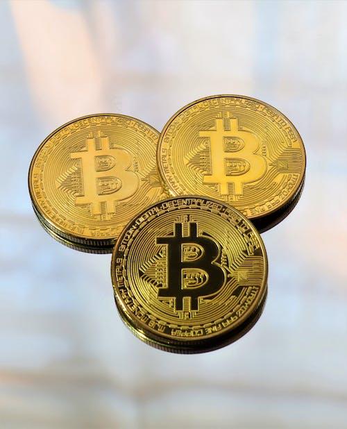 お金, ゴールド, ビジネスの無料の写真素材