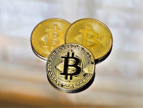お金, ゴールド, シンボルの無料の写真素材