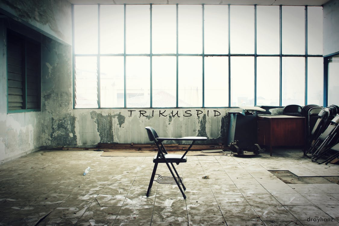 Free stock photo of chair, dirty, empty