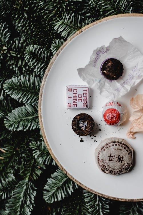 Безкоштовне стокове фото на тему «pu'er чай, spurce, всередині»