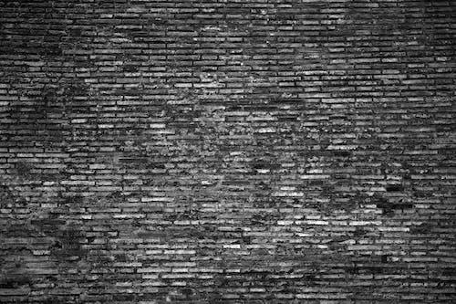 Immagine gratuita di architettura, astratto, bloccare