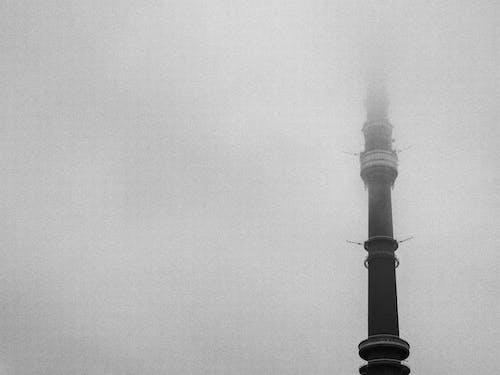 Безкоштовне стокове фото на тему «архітектура, Будівля, вежа, Вулиця»