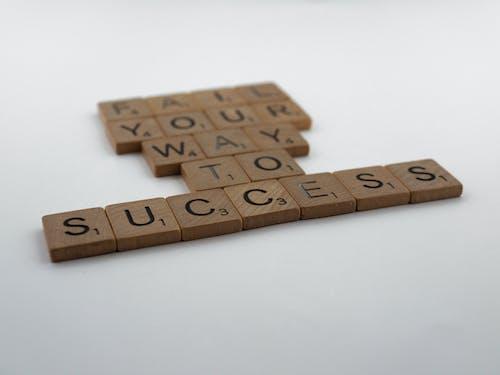 Gratis stockfoto met belettering, blijf innoveren, brieven, citaat