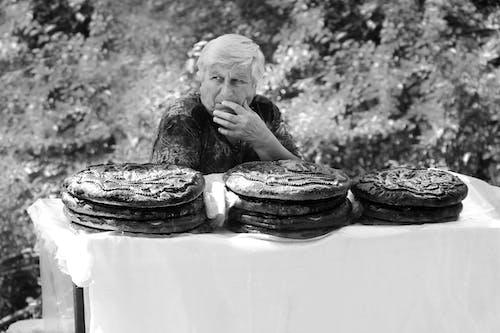 Δωρεάν στοκ φωτογραφιών με foodgasm, foodie, foodphotography