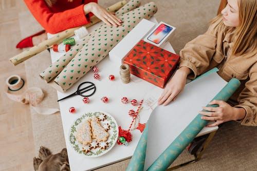 人, 休閒, 假日季节 的 免费素材图片