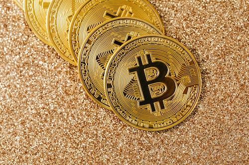 アンティーク, お金, クロック, ゴールドの無料の写真素材