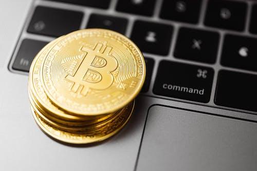 お金, デジタル資産, デジタル通貨, ハイテクの無料の写真素材
