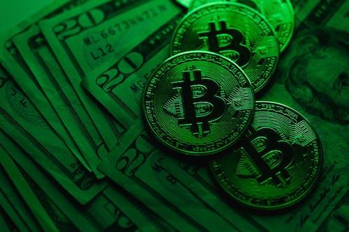 アクセス, お金, シンボル, セキュリティの無料の写真素材