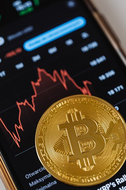 Digital currency fraud in Canada up 400%, police say thumbnail