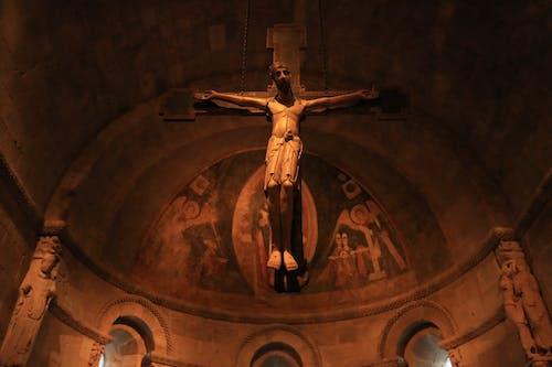 Free stock photo of catholic, christ, christianity