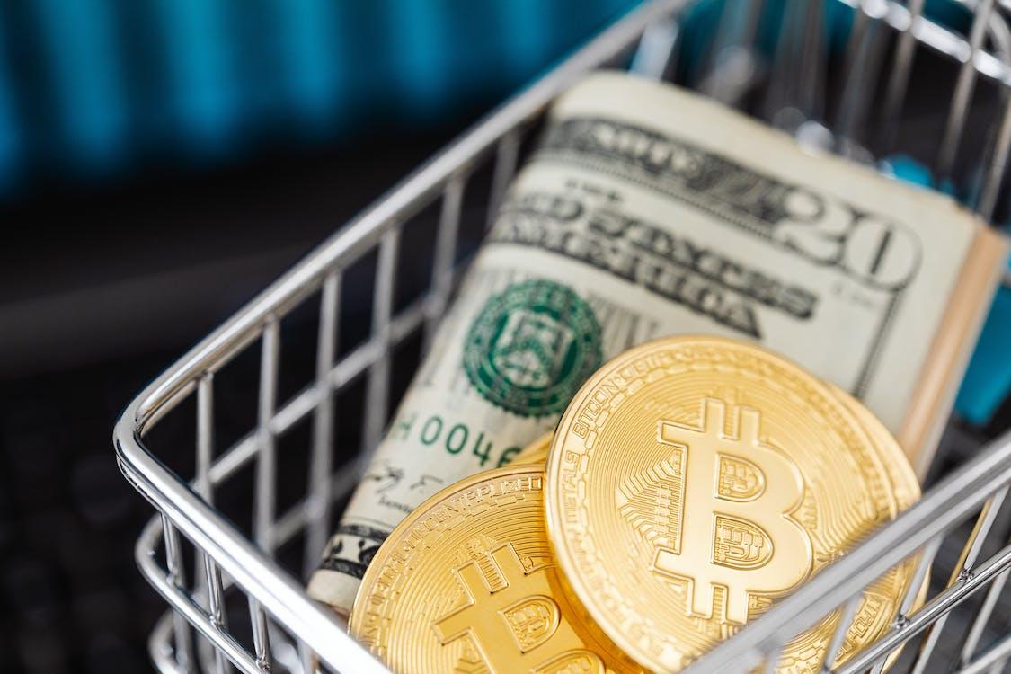 Bitcoin in 2025