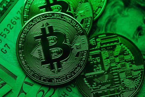 エレクトロニクス, お金, シンボル, データの無料の写真素材