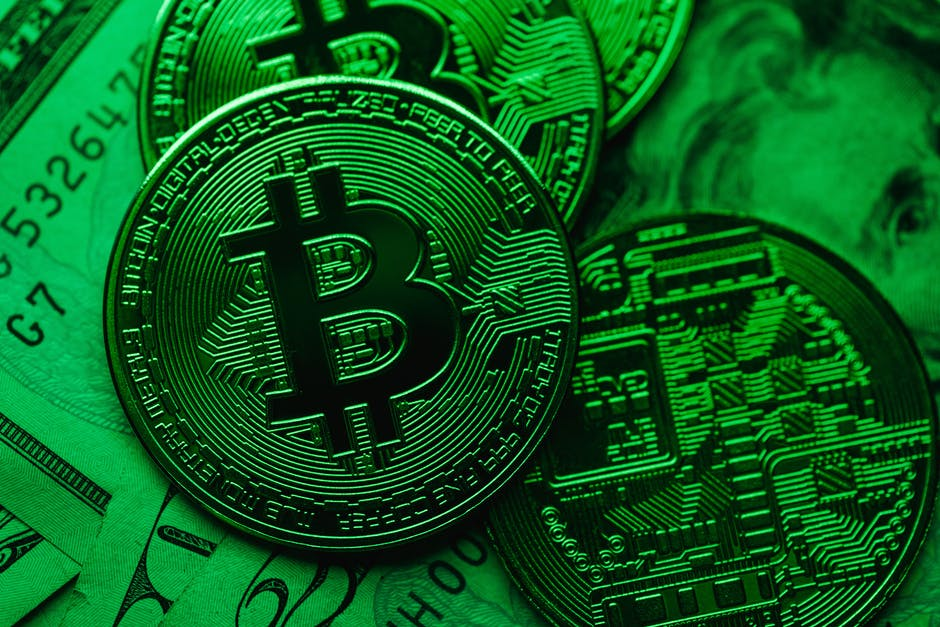 , Digital Currency Market Updates: New Trading Platform, CFDs on Shares