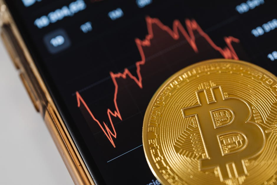 , Digital currency ATMs facilitating crime, need regulation: New Jersey watchdog