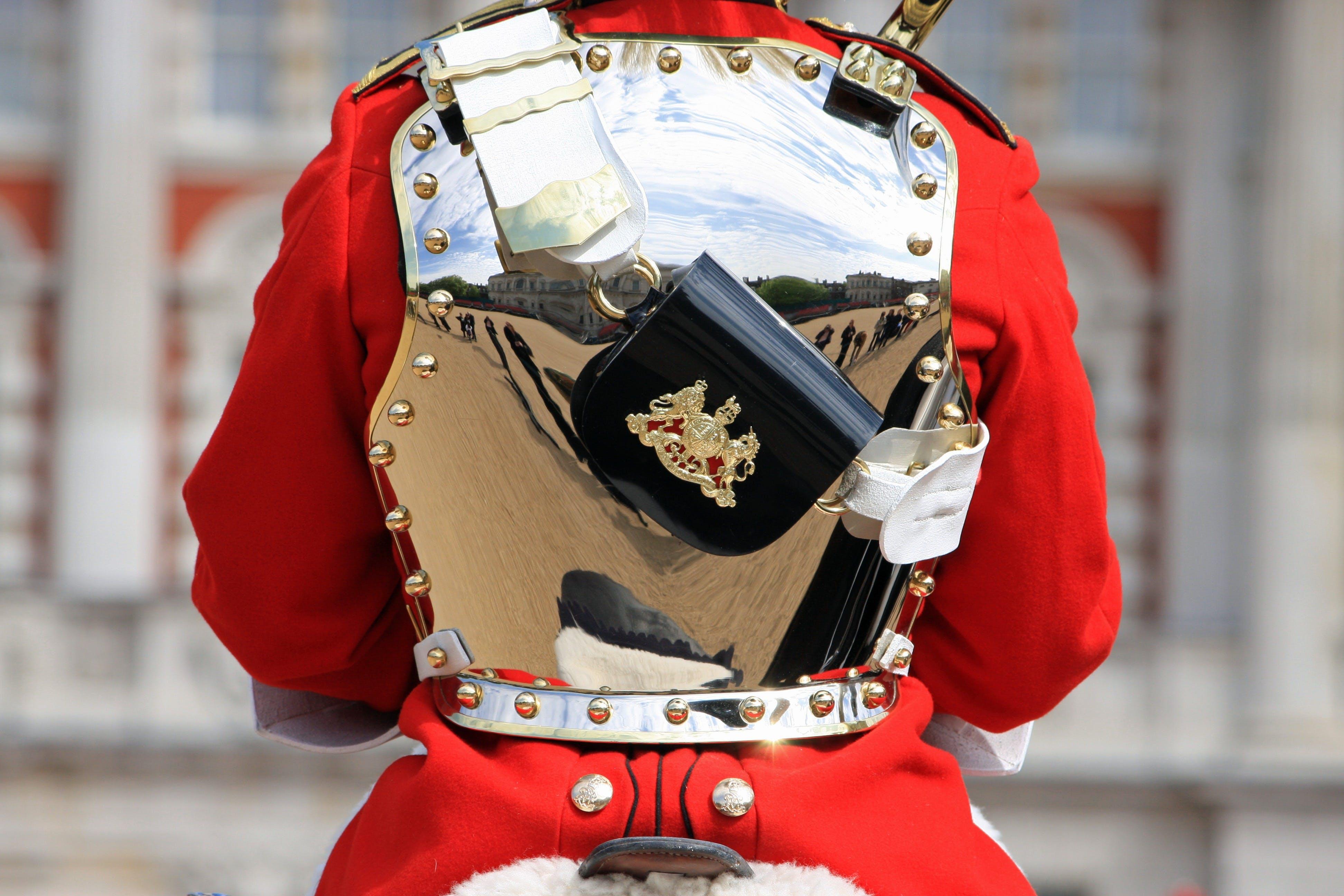 Ingyenes stockfotó Anglia, címer, csiszolt, egyenruha témában