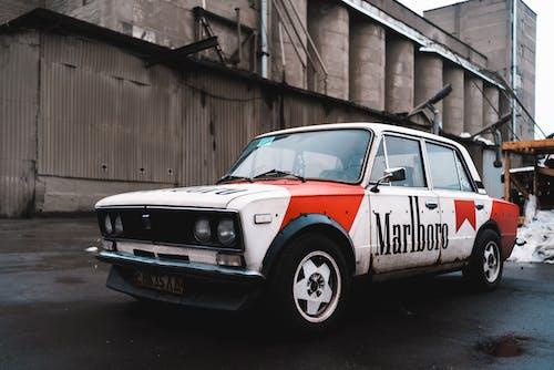 Imagine de stoc gratuită din abandonat, acțiune, auto, automobil