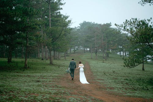 Kostnadsfri bild av äktenskap, älskad, amour