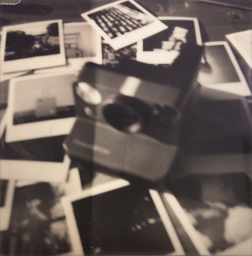 Gratis arkivbilde med analog, analogt kamera, avstandsmåler