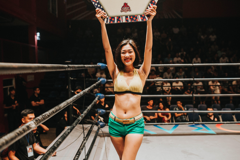 Free stock photo of boxing, coco championship, kickboxing, mma