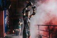 Champion Images