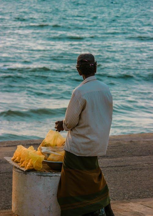 Δωρεάν στοκ φωτογραφιών με άμμος, ανανάδες, αναψυχή