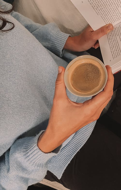 Ilmainen kuvapankkikuva tunnisteilla Espresso, espressokuppi, kahvikuppi
