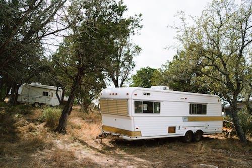 Fotos de stock gratuitas de acampada, acampando, acampar