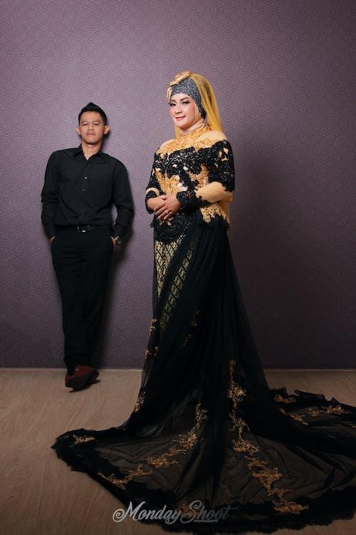 Δωρεάν στοκ φωτογραφιών με praweding, γαμήλια τελετή, πριν το γάμο