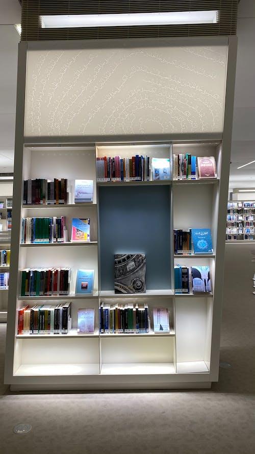 Free stock photo of book, bookaddict, bookaholic, bookblogger