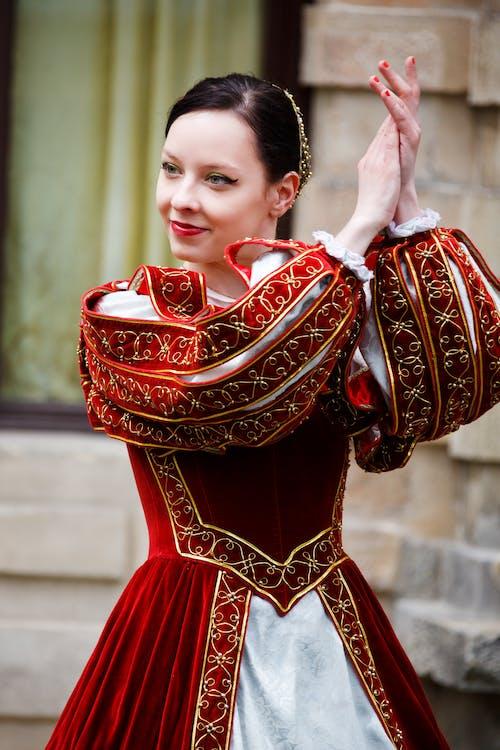 Ingyenes stockfotó álló kép, európai, függőleges kép, hagyományos témában
