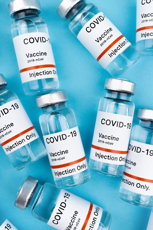 How safe are the Covid-19 vaccines