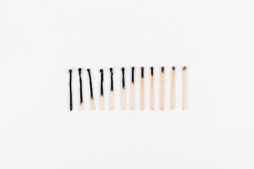 Foto stok gratis abstrak, api, api unggun