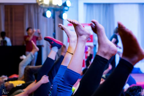 Free stock photo of fitness, fitternity, park hotel, party